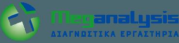 Meganalysis Logo